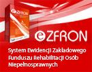 ZFRON info